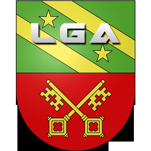 LGA Lancy